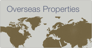 Overseas Properties