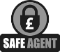 safeagents.co.uk